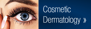 Cosmetic-Dermatology-Blue-Button