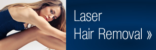 Laser-Hair-Removal-Blue-Button