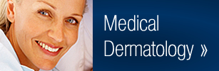 Medical-Dermatology-Blue-Button3